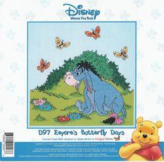 D97+Eeyores+Butterfly+Days+3.jpg (1600×1581)