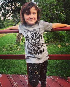 Short Sleeve Unisex T-Shirts Little Boys Pin-on-Machine-Gun-Kelly-No-Low-Class
