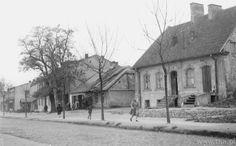 Image result for stara kalina lublin