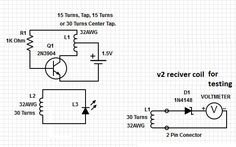 Picture of schematic 1.png