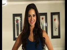 Sunny Leone wishes Sachin Tendulkar HAPPY RETIREMENT.
