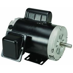 1/2 HP General Purpose Electric Motor for grain mill - http://www.machines4u.com.au/browse/Truck-and-Trailers/Engines-Motors-169/Electric-Motor-890/