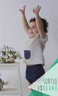 @Duendes Nigran y Vigo quiere premiaros con un conjunto de niña o niño valorado en 50€, el peque lo pones tú! #sorteo #sorteos #gratis #sorteogratis #sorteosgratis #sorteogalicia #sorteosgalicia #Galicia #suerte #luck #goodluck #premio #free #moda #niños #fashion #kids #Vigo #Nigrán