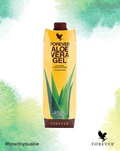 """Présentées hier pendant notre #FGR18 par Forever Living Products global, les nouvelles versions en Tetra Paks des pulpes d'Aloe vera Forever arrivent bientôt en France ! . ✅Nouveau packaging ✅Nouveau look ✅Formule optimisée ! On les ♥ déjà ! jean-francois votre Coach👨⚕️""""forever"""""""