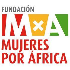 """La Fundación Mujeres por África lanza su IV concurso fotográfico """"Africanas en España"""". El tema de las fotografías sonlas mujeres africanas residentes en el Estado Español, ya sea en s…"""