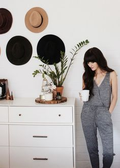 27 Closet Organization Ideas To Copy How Organize Design Your Hang