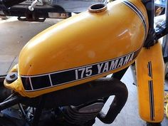 1974 Yamaha Other for sale in Appleton Wisconsin