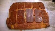 Food And Drink, Sweets, Snacks, Baking, Cakes, Appetizers, Gummi Candy, Cake Makers, Candy