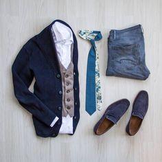 Essentials by peterrerko