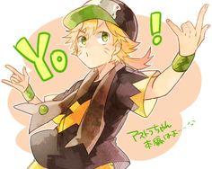Bishounen, Digimon, Fan Art, Animation, Wallpaper, Monsters, Anime, Comic, App
