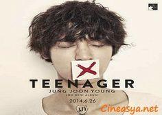 Rock Sanatcisi Jung Joon Young Yeni Albümü Teenager Tanitti | Asya,Güney Kore Tv ve Sinema Dünyasi  http://goo.gl/lROJmz