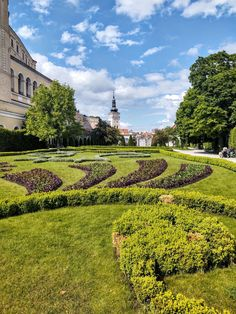 Mikulov | Experience Europe Wine Festival, S Pic, Tour Guide, Wine Tasting, Grape Vines, The Good Place, Surfing, How To Memorize Things, Europe