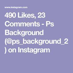 Dslr Background Images, 2 In, Ps, Instagram, Photo Manipulation