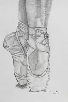 PENCIL DRAWINGS of things - Google Search