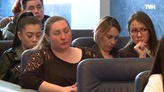 """Masa Rotunda """"Rolul României în noua Uniune Europeană"""" Events, Train, Strollers"""