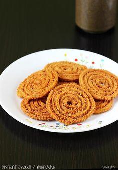 Diwali snacks recipes - collection of diwali recipes. Crunchy, yummy veg snacks for diwali. Gujarati Recipes, Indian Food Recipes, Vegetarian Recipes, Snack Recipes, Cooking Recipes, Ethnic Recipes, Breakfast Recipes, Diwali Snacks, Diwali Food