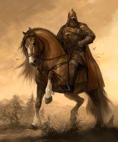 богатыри руси - СВЯТОГОР — мифический богатырь, сын самого Рода и Матери сырой земли. Святогор — святая гора, или Алатырь-камень.