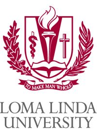 Loma Linda University School of Medicine-- This would be a dream come true, time will tell.