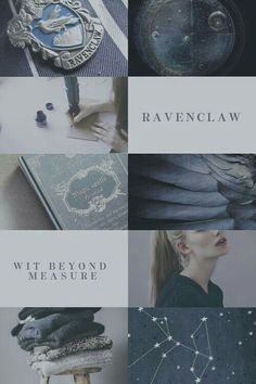 harry potter, ravenclaw, and hogwarts image Estilo Harry Potter, Deco Harry Potter, Fans D'harry Potter, Mundo Harry Potter, Harry James Potter, Harry Potter Universal, Harry Potter Fandom, Harry Potter World, Bellatrix Lestrange