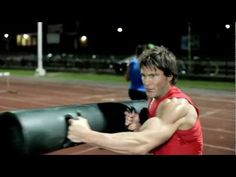 New Equipment Increases Engagement -- Let's Try the ViPR and Ugi