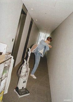 « Hyung not doing the chores, like usual Nct Taeil, Johnny Seo, Sm Rookies, Mark Nct, Jung Jaehyun, Jung Woo, Winwin, Taeyong, Boyfriend Material