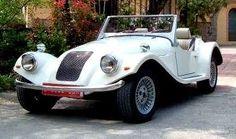 Kit Car: