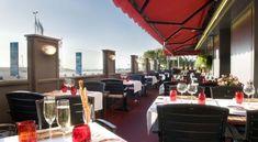 Hotel De La Matelote - 4 Star #Hotel - $164 - #Hotels #France #Boulogne-sur-Mer http://www.justigo.com/hotels/france/boulogne-sur-mer/hoteldelamatelote_86460.html