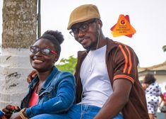 Gavana Talents Beach Hangout.. Work and Happiness. #gavanafilms #ghanacasting #actor #model #fashion #commercials #billboard #film #ghanafashion #modelling #photoshoots #ghanafilms #actingcareer #castingcalls #magazine #cinema #actorsbridge #elikingsford Kings Ford, Ghana Fashion, 1 Film, Acting Career, Talent Agency, Tv Commercials, Actor Model, Billboard, Filmmaking