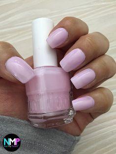 Pink Nail Polish, Nail File, Pretty Nails, Nail Colors, Swatch, Cosmetics, Ideas, Cute Nails, Belle Nails