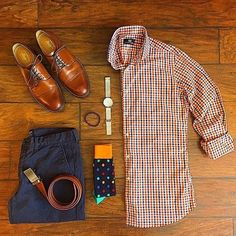 Stylish mens clothes that any guy would love high fashion men, work f Mode Outfits, Casual Outfits, Men Casual, Fashion Outfits, Casual Styles, Fashion Clothes, Fashion Boots, High Fashion Men, Fashion Mode