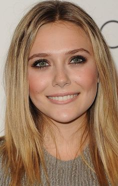 THIS IS MY MOTHER AND AUNT IN ONE. Even weirder.... I've been told, especially when I was young, that I resemble the Olsen twins... Wahhhht...
