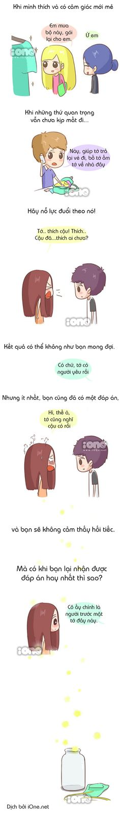 gioi-han-4.jpg