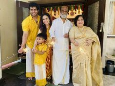 Happy Married Life, Diwali Celebration, Diwali Festival, Happy Pictures, Twitter Trending, Instagram 4, Festival Lights, Daddys Girl, First Photo