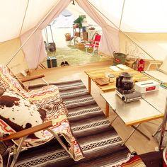 今日で8月が終わり、海でのキャンプシーズンもいよいよ終わりへ 山キャンプへシフトし […]...