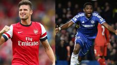 Chelsea star wants Arsenal move