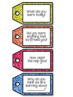 Wrap It Up! Guided Reading Freebie