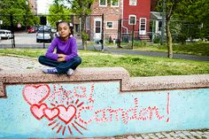 Urban-Promise.jpg 570×380 pixels