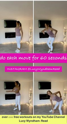 Lose Fat Workout, Workout List, Easy At Home Workouts, Best At Home Workout, Workout Videos, Lose Weight, Weight Loss, Friday, Closed Doors