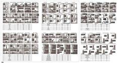 progressions.jpg (3060×1628)