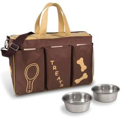 10 Best Our Doggie Diaper Bag Images