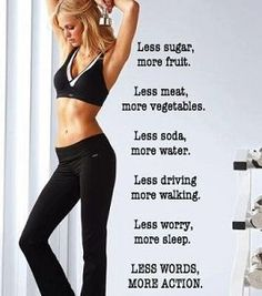 Earn the body of your desire soon through this starter plan. Open http://www.lean-abs.net for more lore