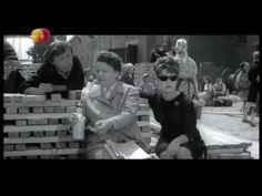 Женщины (1965) Полная версия