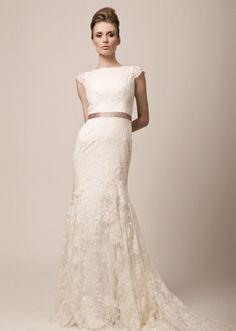 Brautkleid Elena