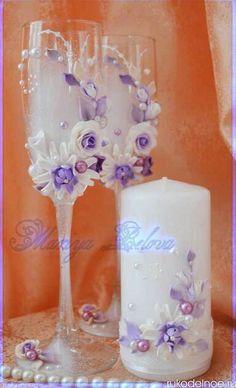 http://rukodelnoe.ru/catalogue/wedding/accessories/nabor-svadebnyh-aksessuarov-21105.html#