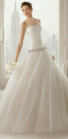 Pride dress