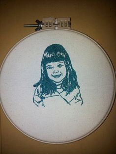 https://www.etsy.com/listing/220434938/custom-portrait-hand-embroidered