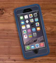 phone-hero Sell Iphone, Iphone 6 Cases, Ipod, Smartphone, Hero, Iphone 6 Skins, Ipods