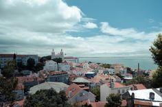 Wer portugiesisches Lebensgefühl erleben möchte, ist in Lissabon gut aufgehoben. Die Stadt präsentiert sich authentisch mit einigen Highlights.