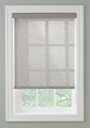Fabric Window Roller Shades | Roller Shade Fabrics range from sheer to blackout help you find the ...