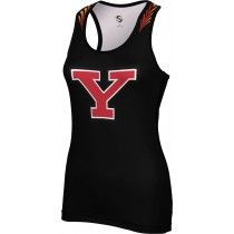 ProSphere University of Richmond Boys Performance T-Shirt Secondskin